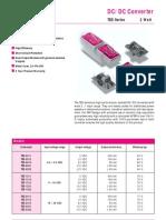 Stk402-070s Datasheet Ebook