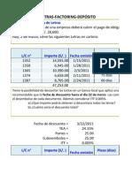 3_Operaciones Bancarias 1 BVL