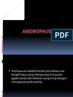 andropose