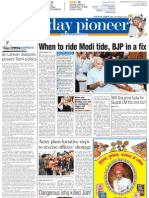 Epaper Delhi English Edition 09-06-2013