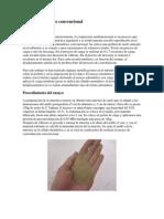 ENSAYO EDOMETRICO.docx