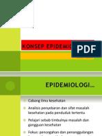Konsep_Epidemiologi