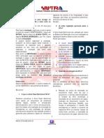 INTRA-Instituto Tributário de Ensino a Distância-Material do curso[Nota Fiscal Eletrônica]