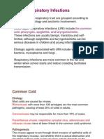 3. Presentation1 RESPIRASI ATAS.pptx