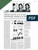 Dh Franquismo Fascismo Ley de Peligrosidad Social Oct 12
