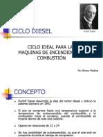 ciclodiesel.ppt