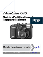 Manuel Canon PSG10_CUG_FR.pdf