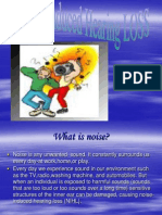 Noise -Induced Hejaring Loss.(Dr.khayria)_2mlkmlkm