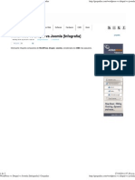 WordPress vs Drupal vs Joomla [Infografía] _ Gespadas