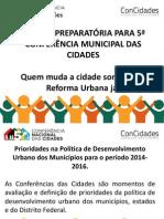 apresentacao4.ppt