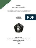 FIELDTRIP GUNUNG IJEN 25 MEI 2013 (EKO VIDHOTOMO - 0910933001).pdf