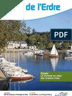 FDE Juin 2013ok.pdf
