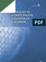 Tendencias-de-la-participación-ciudadana-en-el-Ecuador.pdf