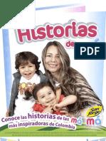 libro_historias_de_má