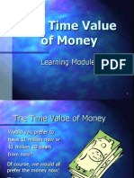 Module Time Pp t