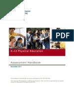 TPA Pe Handbook