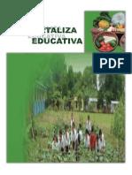 Proyecto de Agricultura Terminado