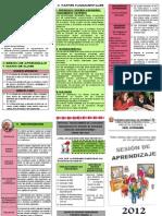 1. TRIPTICO 01 SESION.pdf