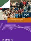 21ESC Document 4 Evaluation Report EN