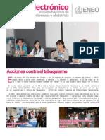 boletin_elec_junio.pdf