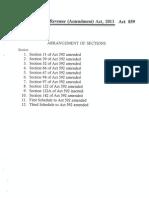 Internal Revenue (Amendment) Act 8590001(1).pdf