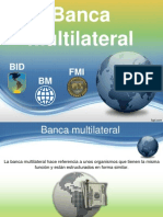 Banco Multilateral Final