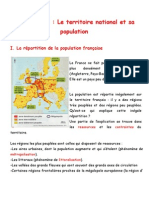 Leterritoirenationaletsapopulation.pdf