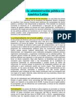 Desafios america latina resumn para el 285 d enerro.docx