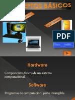 Windows Presentacion Final