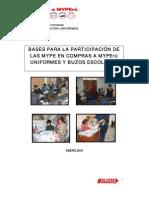 Bases Mype 25012010 Uniformes(1)(1)