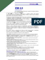 ApresCadEM4_0