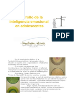 inteligencia emocional (1).pdf