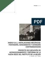 DOC20100611131146ANEXO+71INSTALACIONES+MECANICAS