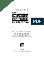 Reformas_policiales