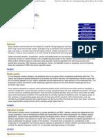 Labworks Inc.- Random Vibration Testing Reference Information