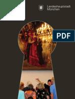 Muenchen TdoT Flyer WEB02