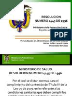 resolucion-4445-1215108387496124-8
