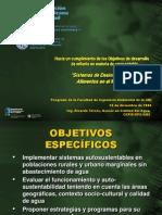 Sistemas_de_Desinfección_Agua_y_Alimentos_Nivel_Domiciliario