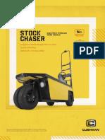 COM 0213 StockChaser 82328 G5