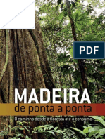 madeirapontaponta ( livro)