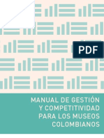 manualgestionycompetitividadparamuseos