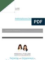 Business System Presentation 11.06.12