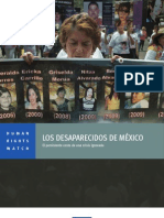 mexico0213spwebwcover 0 1