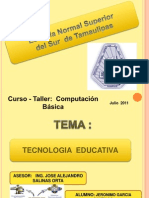 presentacin2-110721155204-phpapp01.pptx