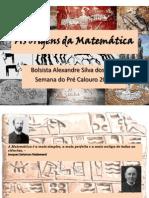 As_Origens_da_Matematica.pdf