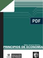 Principios de economia COMPLETO.pdf