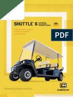 Cushman_Shuttle6_82284-G2_0113