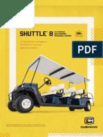 Cushman_Shuttle8_82305-G1_0113