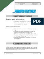 SEGUNDO informe hidraulica 1.docx