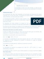 desinfeccion_con_cloro.pdf